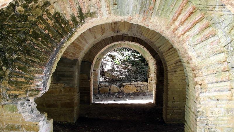 castellum-acquarum