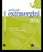 guide-agli-extravergini