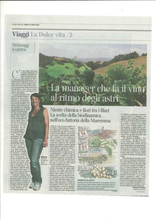 corriere-della-sera-14-aprile-2012