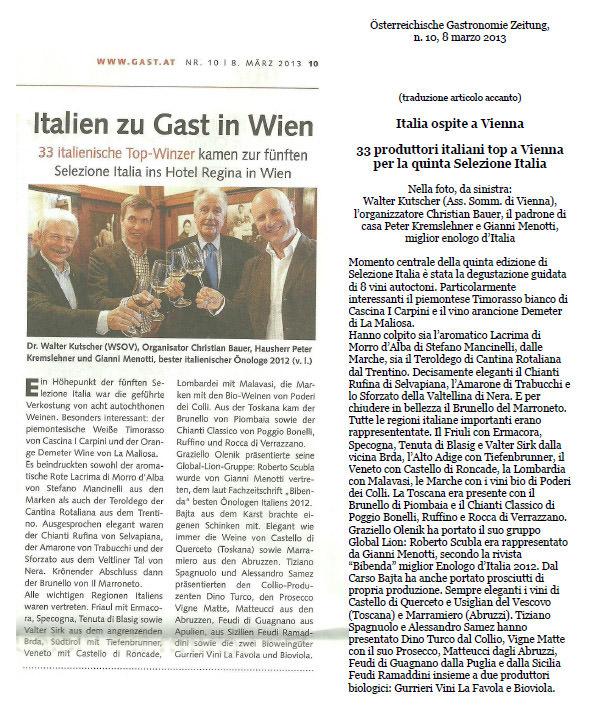 gastronomie-zeitung-marzo-2013