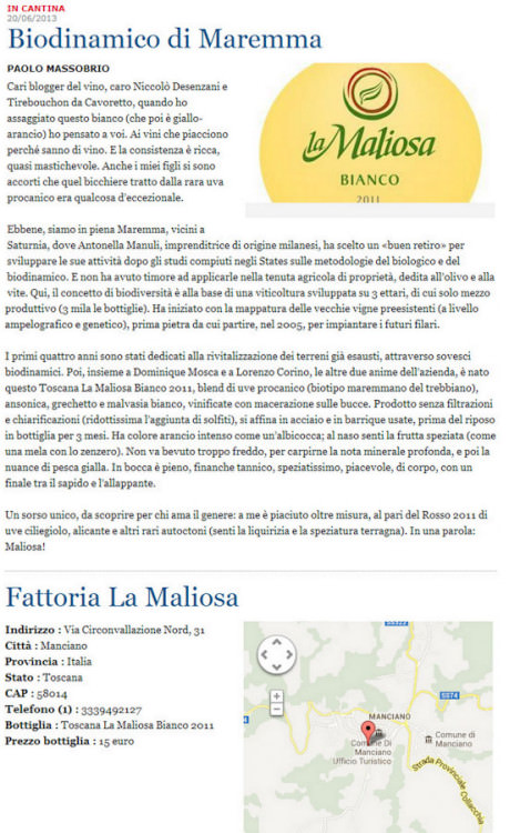 la-stampa-giugno-2013