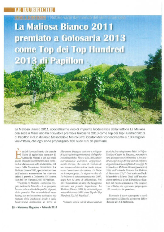 maremma-magazine-febbraio-2014_01