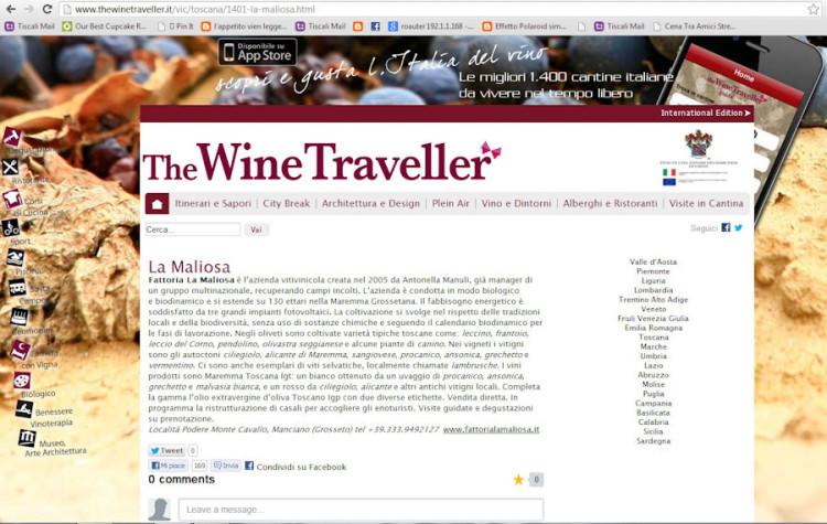 the-wine-traveller-la-maliosa