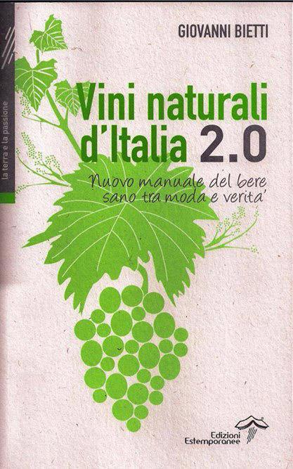 vini-naturali-ditalia-2-0