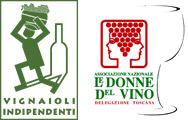 associazioni-vino