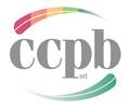 ccpb-logo