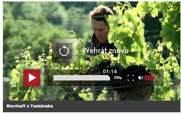 video-ceco