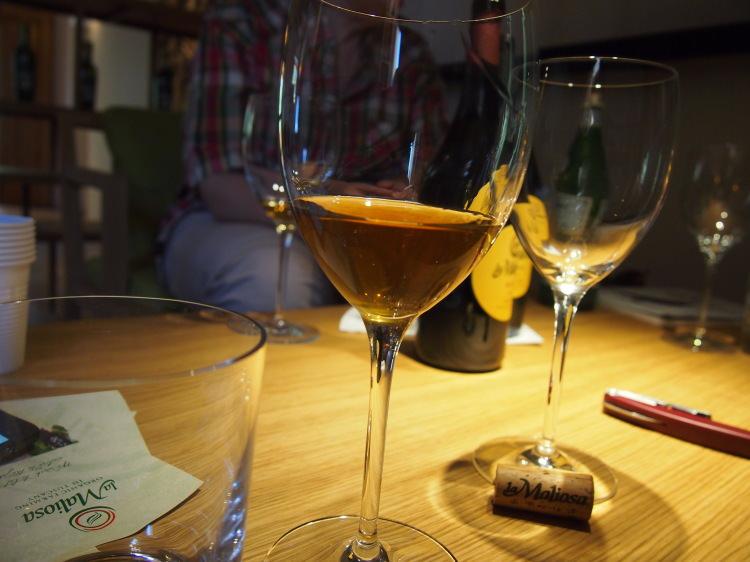 Bicchiere-di-vino-La-Maliosa