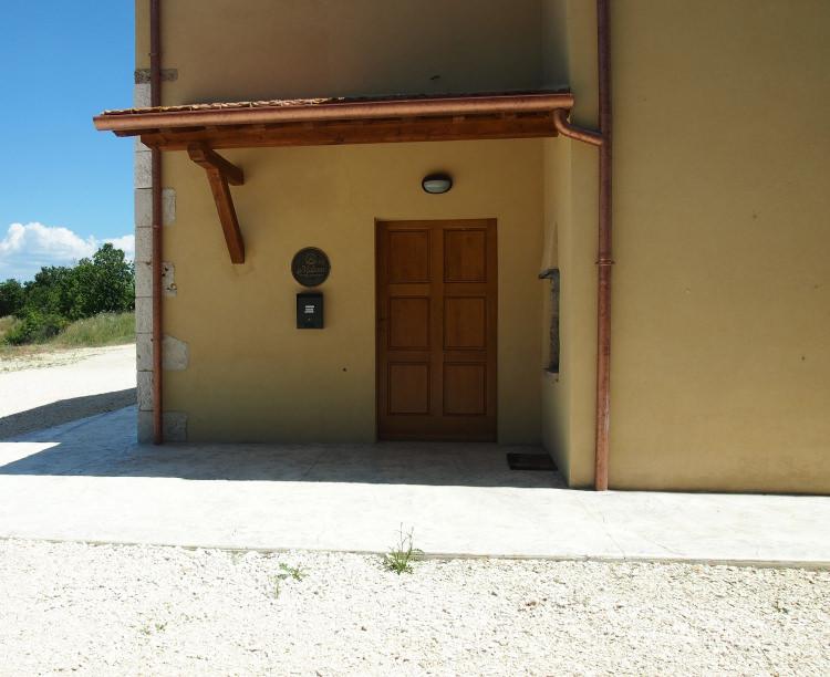 Entrata-al-Casale-S.-Francesca