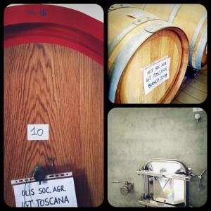 collage-botti vino