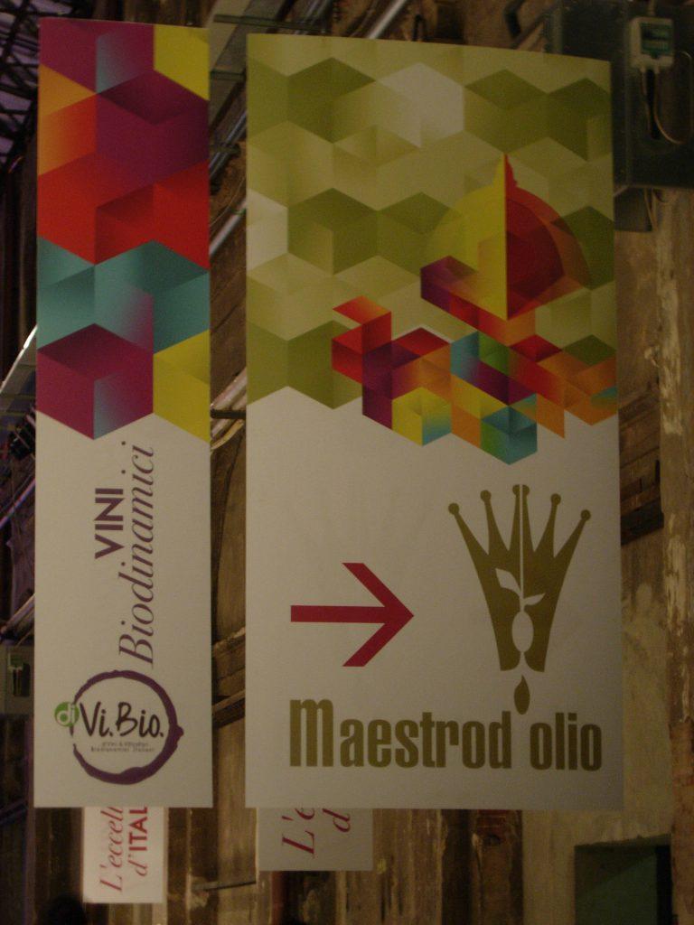 Congresso Nazionale dell'AIS Associazione Italiana Sommelier