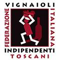 Logo Fivitoscana