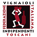 logo-fivitoscana-120x120