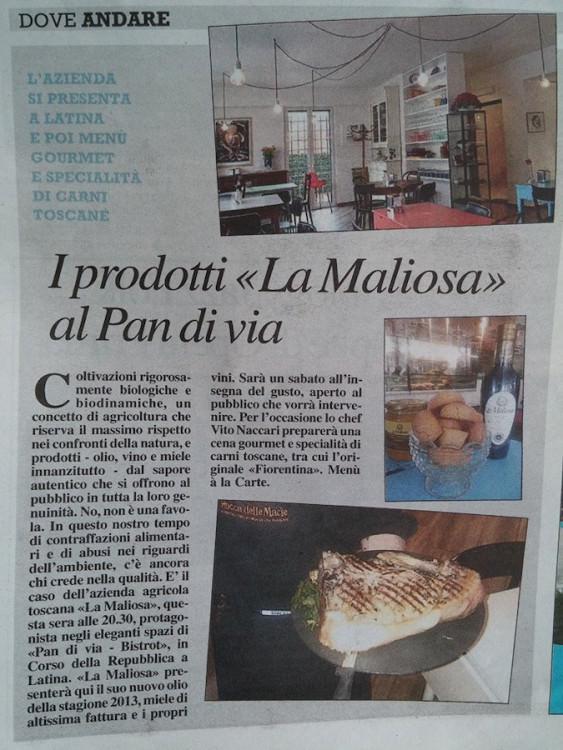 corriere-di-latina-marzo-2014