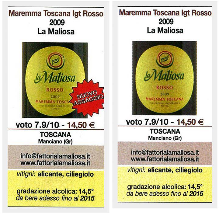 il-mio-vino-maggio-2012