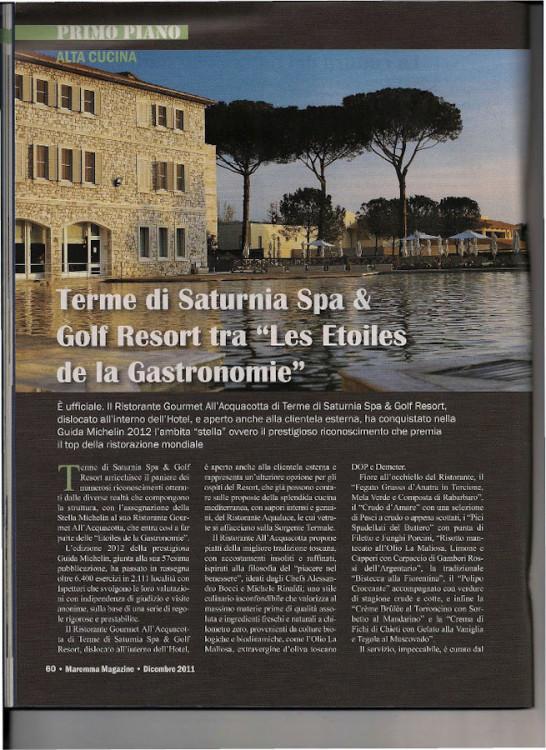 maremma-magazine-dicembre-2011