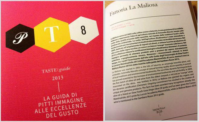 taste-2013