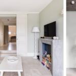 """""""La Maliosa"""" Natural Apartment Suite a Poderi di Montemerano"""